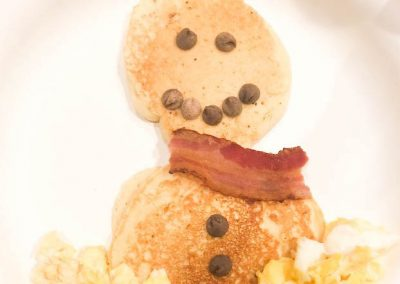 north-pole-breakfast-31